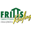Fritts Roofing & Repair Co. (@rooferoxnard) Avatar