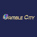 Gamble City (@gamblecity) Avatar