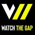 Watch The Gap (@watchgap) Avatar