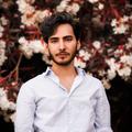 Luis Bono (@lui9533s) Avatar