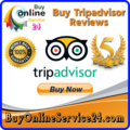 Buy TripAdvisor Reviews (@buyonlineservice234) Avatar