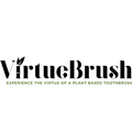 Virtue Brush (@virtuebrush) Avatar