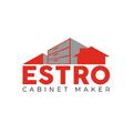Estro Cabinet Maker (@estrocabinetmaker) Avatar