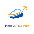 Make A Tour India (@makeatourindia) Avatar