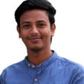 FahadU (@fahadummat) Avatar