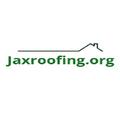 Jaxroofing.org (@jaxroofingfl) Avatar
