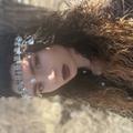 Rose (@snippingthorns) Avatar