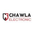 Chawla Electronic (@chawlaelectronic) Avatar