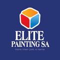 Elite Painting SA Pty Ltd  (@elitepainting20) Avatar