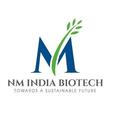NM India Biotech (@nmindiabiotech) Avatar