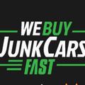 Cash For Junk Cars Chicago LLC (@cashforjunkcarschicagollc) Avatar