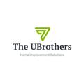 UBrothers Construction (@ubrothersconstruction) Avatar