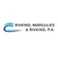 Rivkind Margulies & Rivkind P.A. (@rivkindmargulieslaw) Avatar