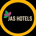 Hot (@jashotels) Avatar