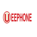 Ueephone Co. Ltd (@ueephonecoltd) Avatar