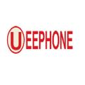 Ueephone Co. Ltd (@ueephonecoltd) Avatar