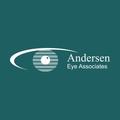 Andersen Eye Associates (@anderseneyeassociates) Avatar