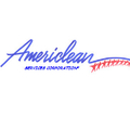 Americlean Services Corporation (@americlean) Avatar