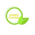 OregonFree Ads (@oregonfreeads) Avatar