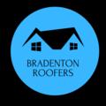Roofers Bradenton (@roofersinbradenton) Avatar
