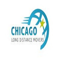 Chicago Long Distance Movers (@chicagolongdistancemovers) Avatar
