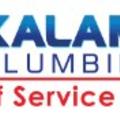 Kalamunda Plumbing (@kalamundaplumbing) Avatar
