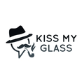 Kiss My Glass  (@kissmyglassus1) Avatar