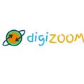 Digizoom (@raviraja) Avatar
