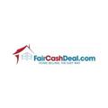 Fair Cash Deal (@faircash) Avatar