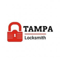 Tampa Locksmith (@tampalocksmith) Avatar