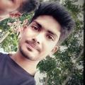 MD. TAKIBUR RAHMAN (@takibur199) Avatar