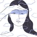 Marie  (@marieurbin) Avatar