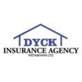 Dyck Insurance - Edmonton Insurance Agen (@dycinsurance) Avatar