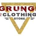 Grung (@grungclothingstore) Avatar