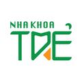 Nha Khoa Trẻ (@nhakhoatre) Avatar