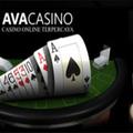 Avacasino (@avacasino) Avatar