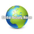 Global Beauty Home (@globalbeautyhome) Avatar
