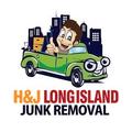H&J Long Island Junk Removal (@excellentjunkguys) Avatar