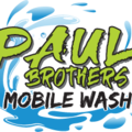 Paul Mobile Wash Brothers  (@mobilelocal3) Avatar