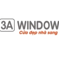 Cửa Nhôm Eurowindow 3A Window (@cuanhomeurowindow3a) Avatar