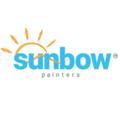 Sunbow Painters (@sunbowpainters) Avatar