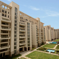 hibiscusgurgaon (@hibiscusgurgaon) Avatar