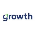 Usegrowth (@usegrowthuk) Avatar