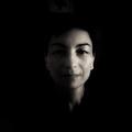 Alta (@inthelowlight) Avatar
