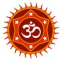 Shivansh Astr (@shivanshastro) Avatar