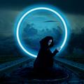 J (@bazmeshayari) Avatar