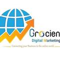Grocient Digital Marketing (@grocient) Avatar