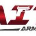 AIT Arms (@aitarms) Avatar