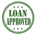 Sacramento Gatl Title Loans (@sacramentoatl) Avatar