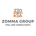 ZOMMA Group (@zommagroup) Avatar